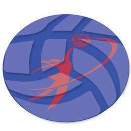logo-escpsna-cropped