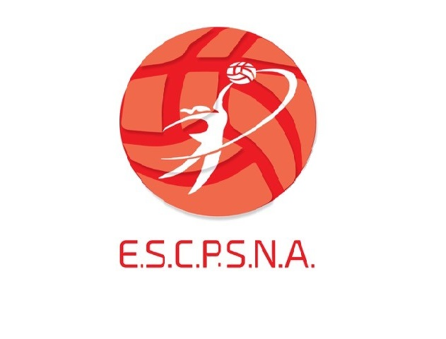 ESCPSNA Trophy Logo-resized