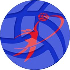 logo-escpsna-cropped2