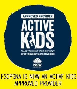 Active-Kids-Approved-Provider-Logo